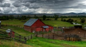 13 Photos That Prove Rural Montana Is The Best Place To Live