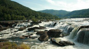 10 Amazing Places In West Virginia That Are A Photo-Taking Paradise