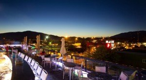 6 Restaurants With Incredible Rooftop Dining In Montana