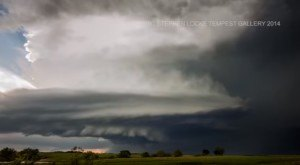 This Amazing Timelapse Video Shows Kansas Like You've Never Seen it Before