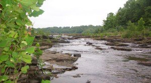 Here Is An Illinois Swimming Hole That Will Make Your Summer Epic