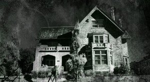 The Story Behind Wisconsin's Most Haunted House Will Give You Nightmares