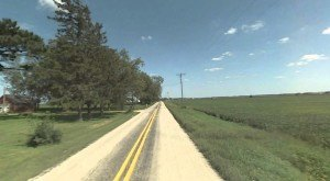 Driving Down This Haunted Illinois Road Will Give You Nightmares