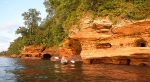 15 Unforgettable Things You Must Add To Your Wisconsin Summer Bucket List