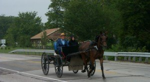 These Places In Illinois Amish Country Are Unique And Worth Visiting