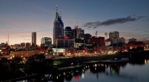 15 Reasons To Drop Everything And Move To This One Tennessee City
