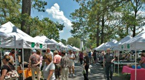 These 14 Incredible Farmers Markets In Delaware Are A Must Visit