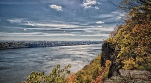 If You Live In New Jersey, You Must Visit This Amazing State Park