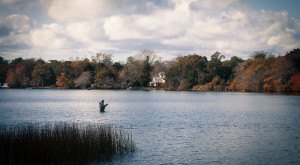 These 10 Amazing Spots In Massachusetts Are Perfect To Go Fishing