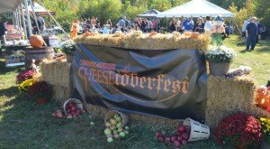 15 Festivals in Delaware That Food Lovers Should Not Miss