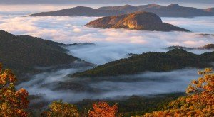10 More Places In North Carolina That Are Photo Taking Paradise