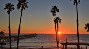 10 Things People Miss The Most About Southern California When They Leave