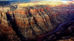 12 Fascinating Things You Probably Didn't Know About The Grand Canyon In Arizona