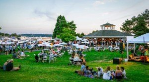 14 Festivals In Washington Food Lovers Should NOT Miss
