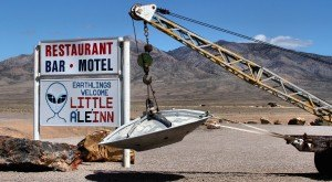 Here Are 11 Things People From Nevada Will Never Ever Admit (Out Loud)