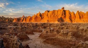 7 Wonders Of The World That Are Actually Right Here In South Dakota