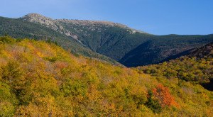 15 Sites in New Hampshire That Will Remind You How Stunning America Truly Is