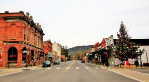 16 Reasons Why Small Town Oregon Is Actually The Best Place To Grow Up
