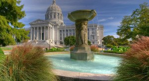 15 Reasons To Drop Everything And Move To This One Missouri City