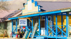 10 MORE Of The Oldest Towns In Idaho And Their Histories (Part II)