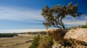 7 Amazing State Parks Around Denver That Will Blow You Away