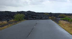 These Old Abandoned Roads In Hawaii Will Drop Your Jaw