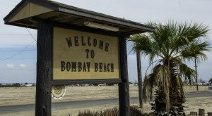 Most People Don't Know These 6 Super Tiny Towns In Southern California Exist