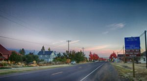 Why This One Little Town Is Oregon's Best Kept Secret