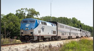 7 Epic Train Rides In Louisiana That Will Give You An Unforgettable Experience