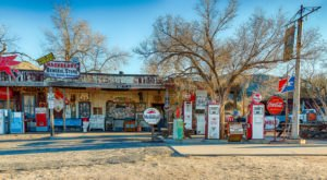 Here Are The 8 Coolest Small Towns In Arizona You've Probably Never Heard Of