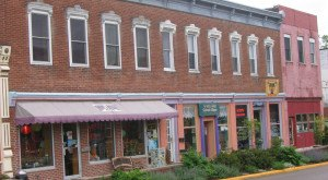 Why This One Little Town Is Ohio's Best Kept Secret