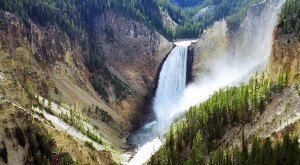 Everyone In Wyoming Must Visit This Epic Waterfall As Soon As Possible