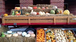 These 13 Incredible Farmers Markets In Mississippi Are A Must Visit