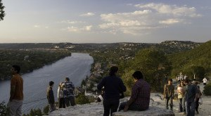 12 Epic Hiking Spots Around Austin That Are Completely Out Of This World