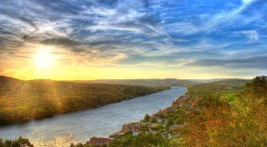 11 Jaw Dropping Views In Austin That Will Blow You Away