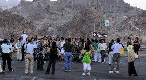 10 Surefire Ways To Always Spot A Tourist In Nevada