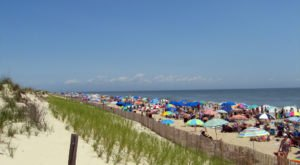 12 Unforgettable Things You Must Add To Your Delaware Summer Bucket List