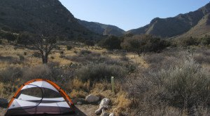These 10 Amazing Camping Spots Around Austin Are An Absolute Must See