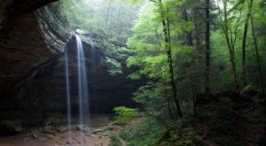 This Jaw Dropping Place In Ohio Will Blow You Away