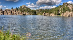 13 Amazing Places In South Dakota That Are A Photo-Taking Paradise