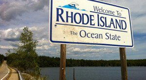 15 Ways Rhode Island Actually Is Cooler And Warmer