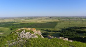 These 10 Towns In North Dakota Have The Most Breathtaking Scenery In The State