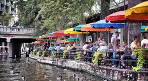 15 Fascinating Things You Probably Didn't Know About The San Antonio Riverwalk In Texas