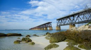 10 Fascinating Things You Probably Didn't Know About The Florida Keys