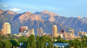 The Best City In America Is Actually Right Here In Utah