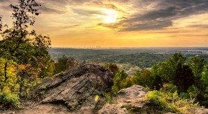 11 Reasons Why Everyone Should Visit Birmingham, Alabama This Year