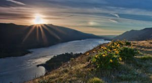 Here Are The 17 Best Kept Secrets In Oregon