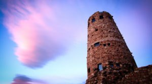 13 Historical Landmarks You Absolutely Must Visit In Arizona