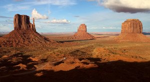 9 Undeniable Reasons Why The World Wouldn't Be The Same Without Arizona