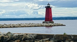 12 Of The Most Enchanting Man Made Wonders In Michigan
